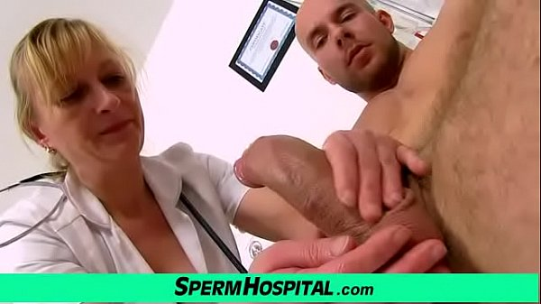 Nurse, Dirty, Dirty mom, Nursing, Czech mom, Nurse mom