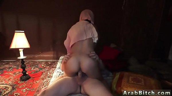 Blonde blowjob, Blond girl, Blowjob cumshot