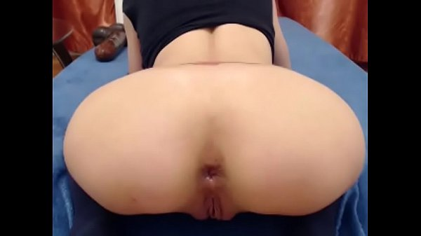 Classic, Extreme anal, Classic anal