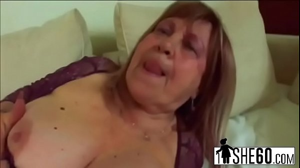 Hairy, Bang, Fat pussy, Fat hairy, Hairy fat