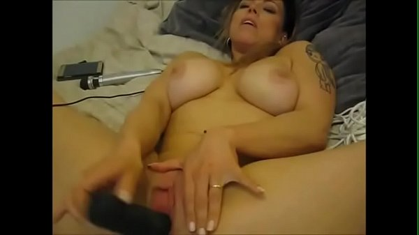 Dirty, Bbc videos, Finnish