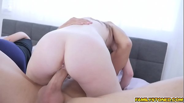 Tight pussy, Rich, Pussy filled, Karlie brooks, Karlie, Filling