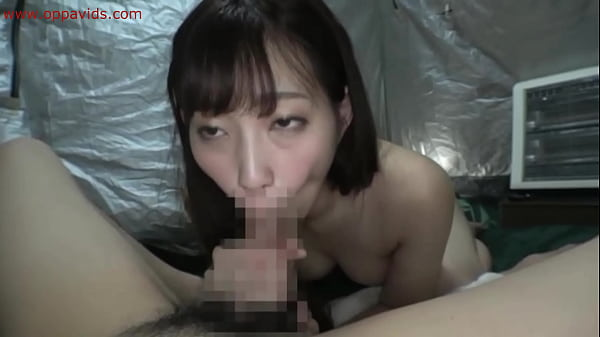 Japanese hot, Japanese women, College girls, Japanese college, Japanese c, Campus