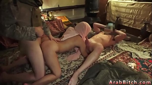 Full movie, Nude dance, Arab dance, Movie full, Working, Nude girls