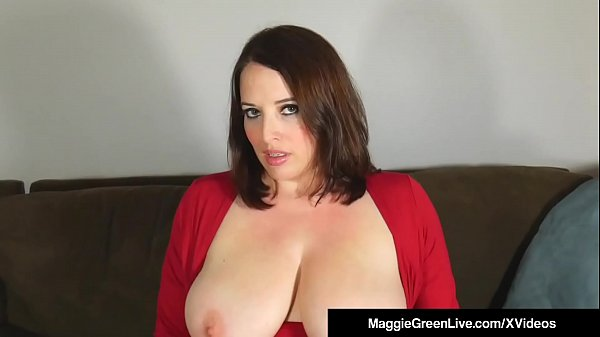 Wet, Maggie green, Hot boss, Hot boobs, Big boss, Maggie