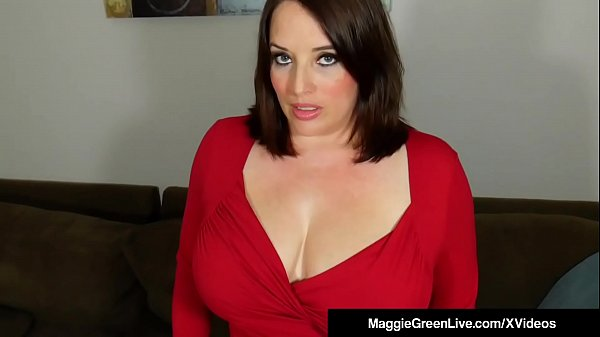 Wet, Maggie green, Hot boobs, Big boss, Hot boss, Maggie