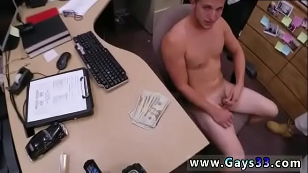 First, Male porn star, Gay guy, Star porn, Finish