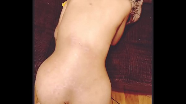 Japanese wife, Japanese ass, Japanese slave, Wife japanese, Ass slave, Candle
