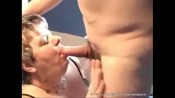 Mature couple, Old couple, Old mature, Real couple, Amateur mature, Mature old