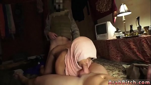 Ass anal, Anal threesome, Girl anal, Local, Big ass girls, Threesome girls