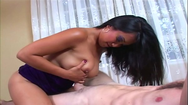Asian white, White asian, Beautiful tits, Beautiful asian, Asian doggy, Beauty asian