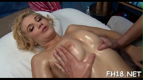 Massage therapists, Therapist, Massage therapist, Sexy old, Old sexy