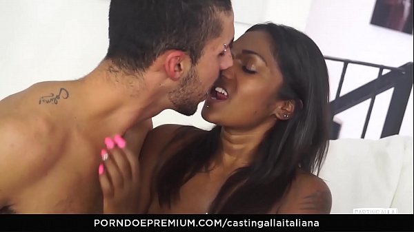 Secret, Indian threesome, Mmf, Indian secret, Indian babe, Threesome indian