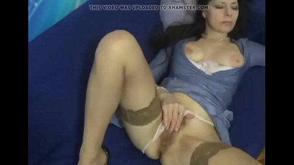 Hairy pussy, Pussy wet, Hairy wet