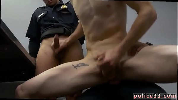 Daddy gay, Gay daddy, Gay men, Two cock, Two cocks, Two men