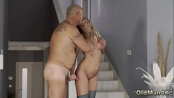 Small penis, Young and old, Young anal, Old anal, Anal home, Small anal