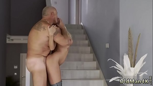 Small penis, Young anal, Young and old, Old anal, Small anal, Anal home