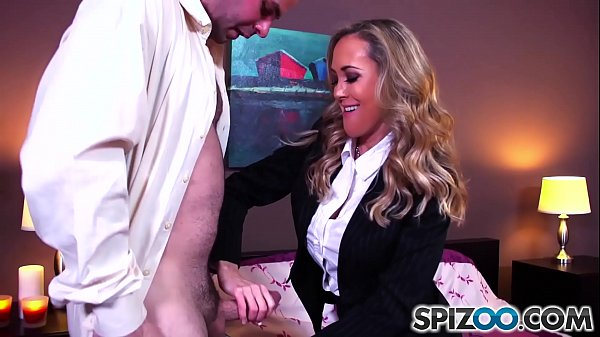 Brandi love, Brandi, Brandy love, Brandy, Boobs suck, Boob sucking