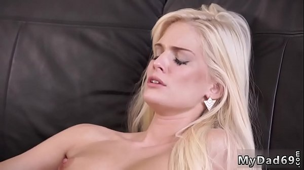 Teen anal, English, First time anal, Mother anal, Teen first time, Teen first anal