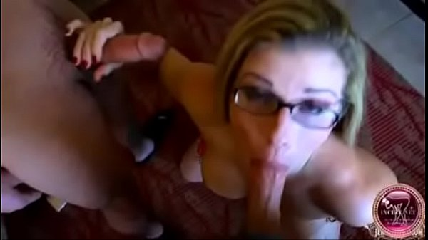 Blackmail, Friends mom, Mom friend, Blackmail mom, Blackmailed, Mom blowjob