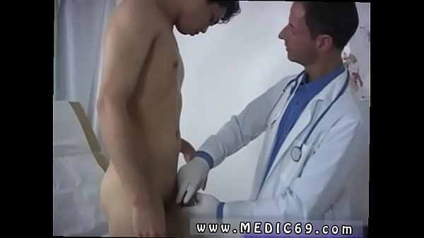 Shirt, Gay doctor, T shirt, Doctor porn, Remove, German gay