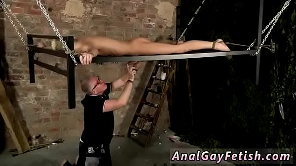 Blindfold, Blindfolded, Bondage gay, Found, Victim