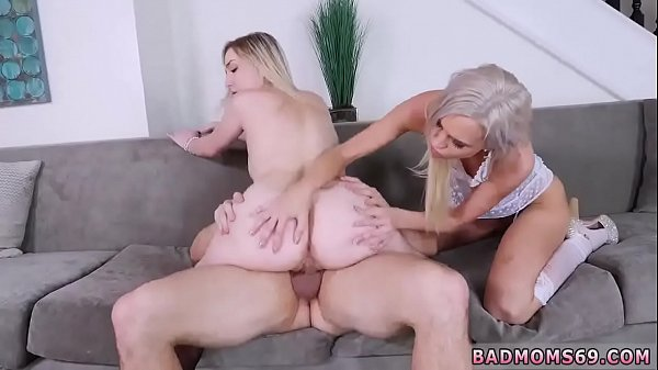 My mother, Mature mother, Mother and, Mature stepmom, Playmate, Mother taboo