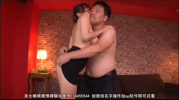 Japanese, Full hd, Japanese full, Japanese breast, Hd video, Japanese a