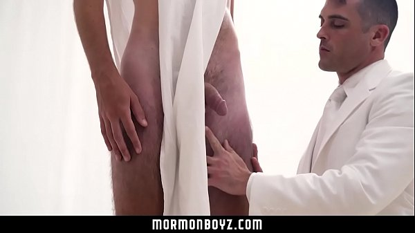Tall, Priest, Handsome boy, Temple, Mormonboyz, Hairy fuck
