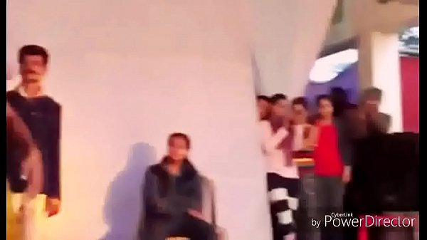 Hot dance, Desi dance, Tip, Tips, Hot desi, Hot dancing