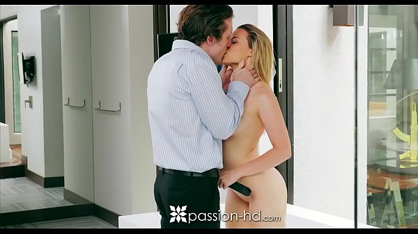 Passion hd, Passionate fuck, Aubrey sinclair, Hd passion, Blonde hd, Sinclair