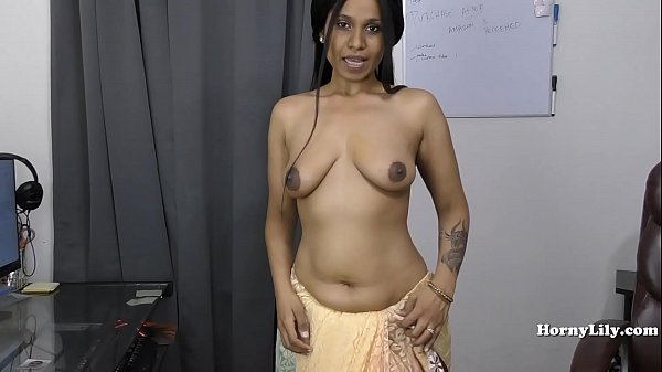 Tamil aunties, Indian tamil, Indian auntie, Indian auntys, Tamil auntys, Indian seduce