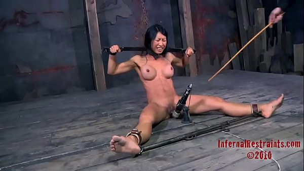 Caning, Caned, Tough