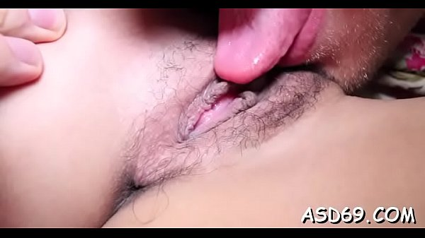 Mouth, Thai babes, Thai babe
