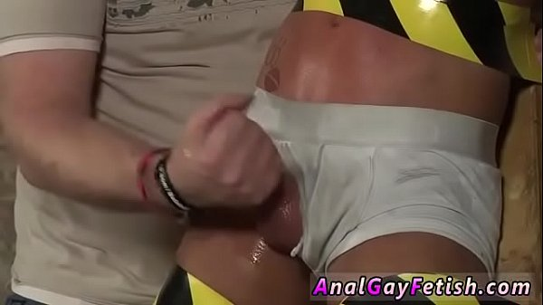 Slave, Gay slave, Fisted, Made, Slave boy, Boy fist