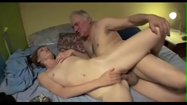 Amateur blowjob, Young amateur, Young blowjob, Young babe, Old amateur, Old dude