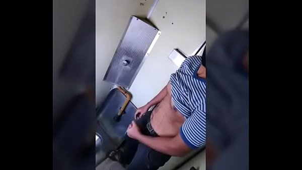 Indian hot, Indian gay, Indians, Indian cum, Toilet masturbation, Gay cum