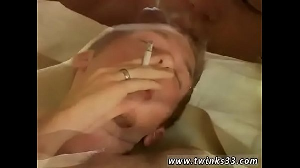 Hot model, Hot guy, Ass clean, Male model, Ass cleaning, Very hot
