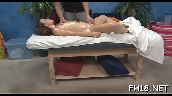 Surprise, Girl massage, Cheer, Massage girls, Massage girl, Massage therapist