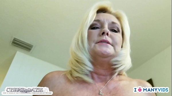 Creampie, Mommy son, Son creampie, Creampie son, Son mommy, Mommy creampie