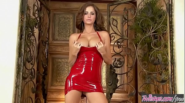 Star, Twistys, Emily, Emily addison, Twisty