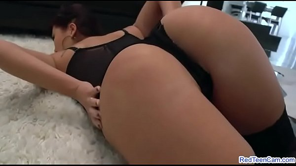 Japanese anal, Anal japanese, London, London keyes, Japanese queen, London keys