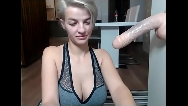 Chat, Hot tits, Showing tits