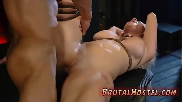 Bdsm, Big anal, Bdsm anal, Anal bdsm, Anal wife, Big breasts