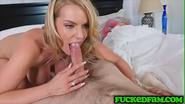 Sexy mom, Rope, Mom dad, Dad mom, Roped, Blonde mom