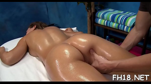 Horny massage, Fuck whore, Massage horny, Massage therapist