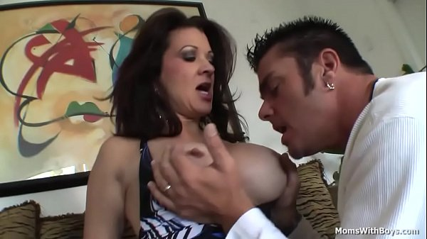 Mom sex, Busty mom, Sex mom, With mom, Busty lover, Young moms