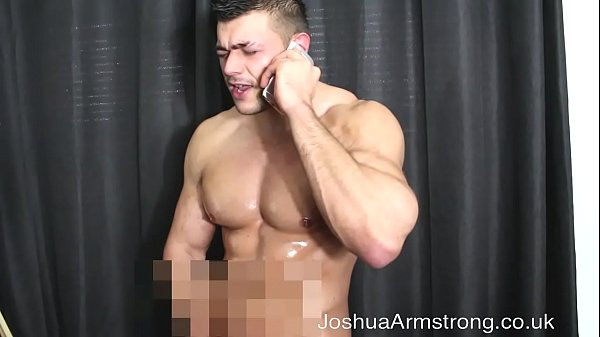 Muscle, Phone sex, Sex phone, Muscle guy