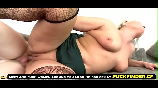 Mature mom, Mom fuck son, Fuck mom, Mom fucks son, Mom and sons, Hot mom and son