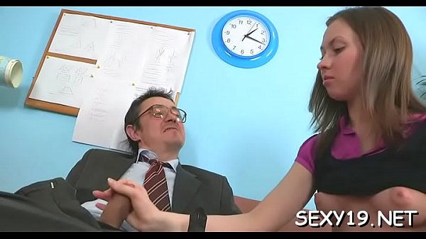 Young sex, Into, Tricked teacher, Sex with teacher